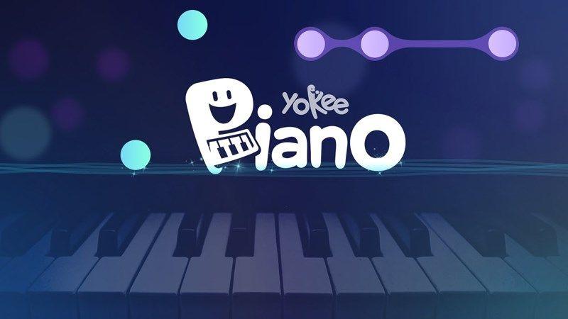 10 ứng dụng phần mềm học đàn piano cực hữu ích và tiện lợi ảnh 3