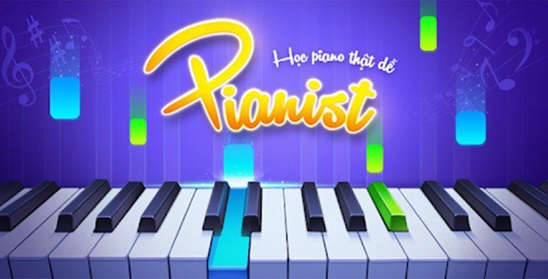 10 ứng dụng phần mềm học đàn piano cực hữu ích và tiện lợi ảnh 7