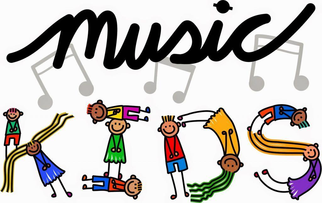 Âm nhạc trị liệu: Phương pháp chữa lành kỳ diệu cho bé ảnh 3