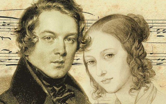 Chuyện tình lãng mạn nhất trong lịch sử âm nhạc ảnh 2