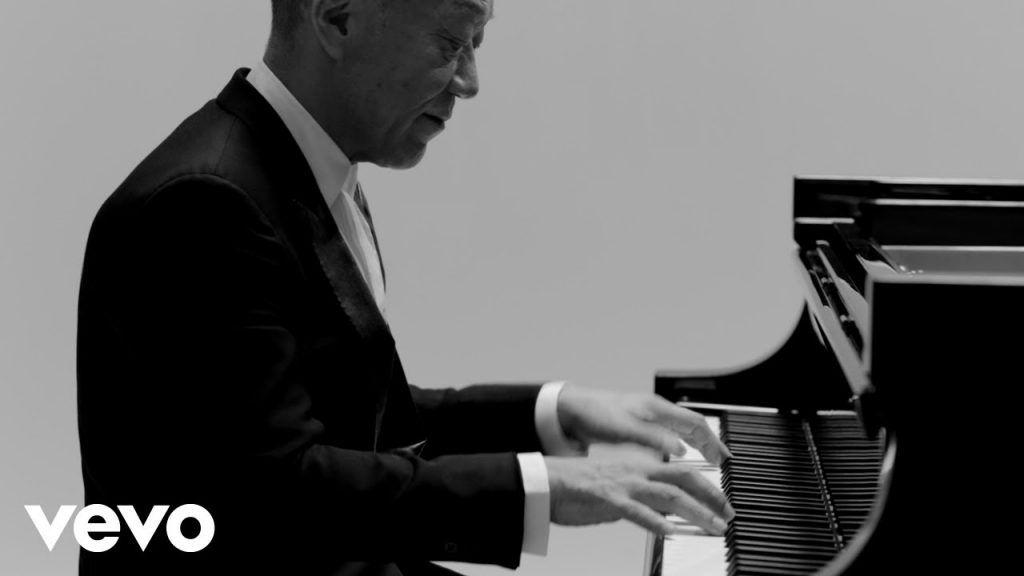 Joe Hisaishi - nhà soạn nhạc thiên tài của Studio Ghibli ảnh 1