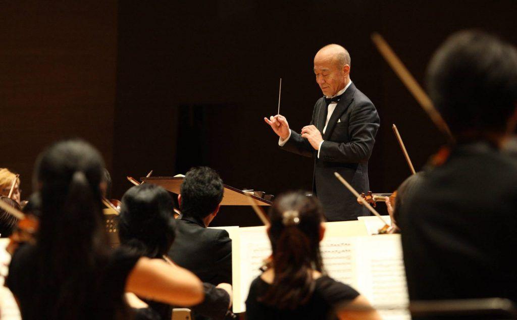 Joe Hisaishi - nhà soạn nhạc thiên tài của Studio Ghibli ảnh 2