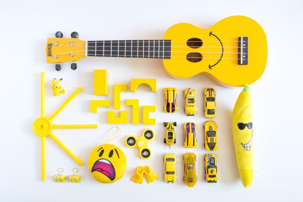 Khám phá nhạc cụ phù hợp với 12 cung hoàng đạo ảnh 3