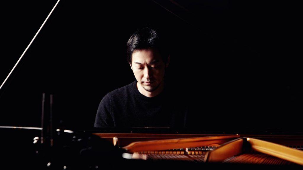 Top 5 nghệ sĩ piano nổi tiếng nhất thế giới ảnh 2