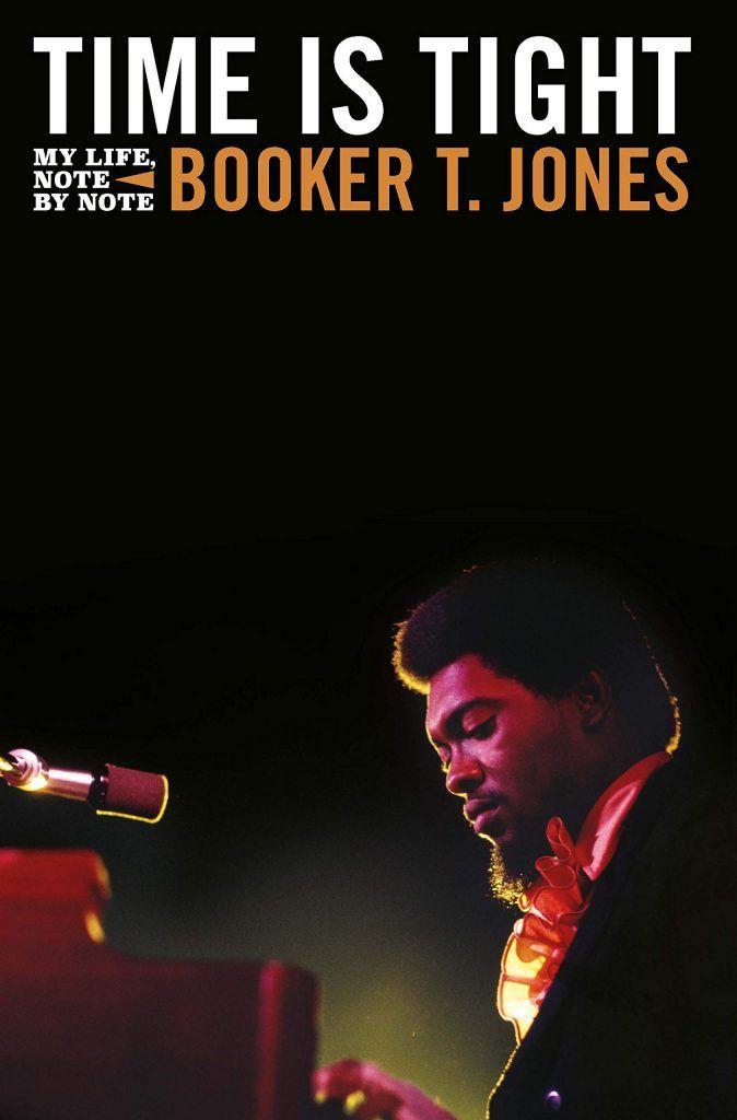 30 cuốn tự truyện hay nhất về đề tài âm nhạc ảnh 3