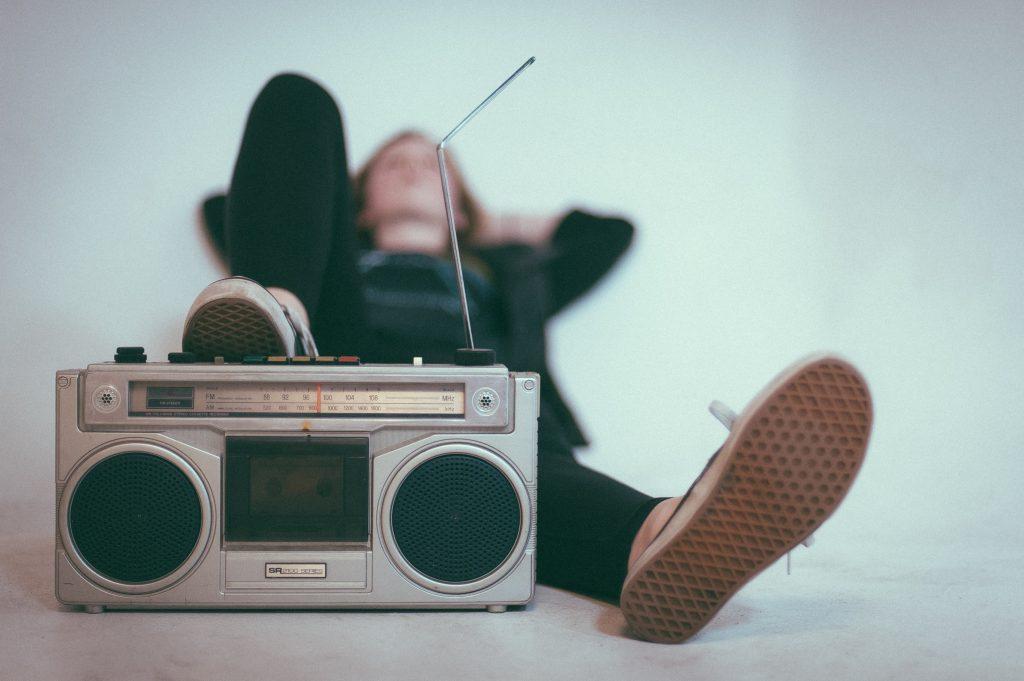 5 loại nhạc tăng khả năng tập trung khi học tập và làm việc ảnh 5