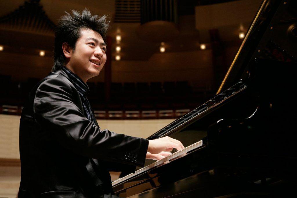 5 nghệ sĩ piano đi lên từ thất bại ảnh 3