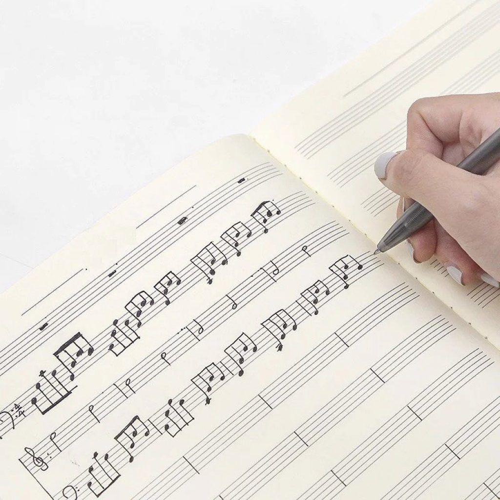7 bước giúp bạn tăng tốc độ đọc nhạc ảnh 11