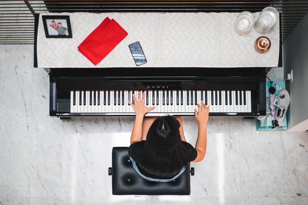 7 bước giúp bạn tăng tốc độ đọc nhạc ảnh 12