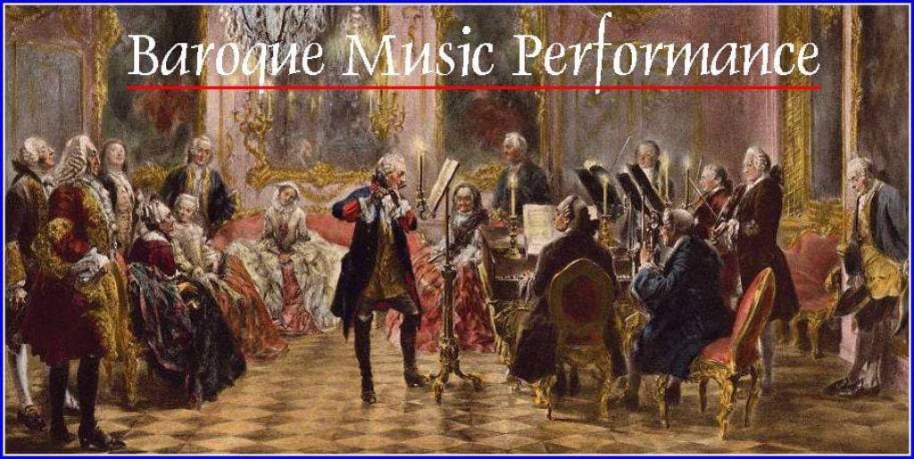 Các giai đoạn của nhạc cổ điển ảnh 3