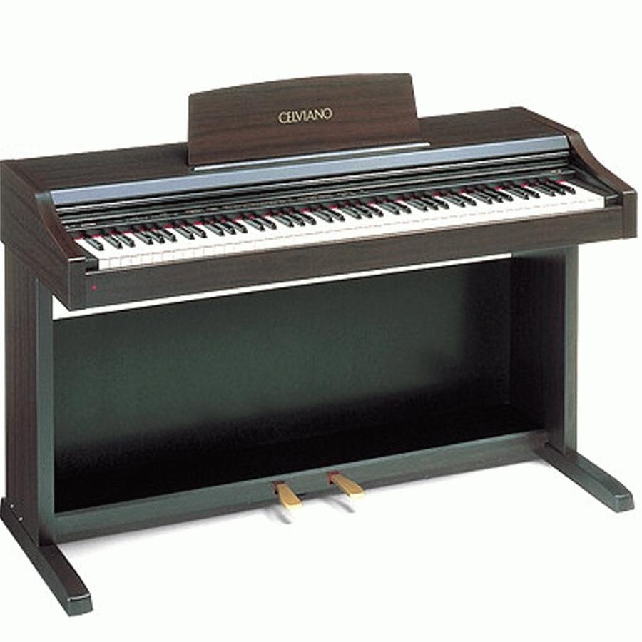 Piano CASIO AP-21