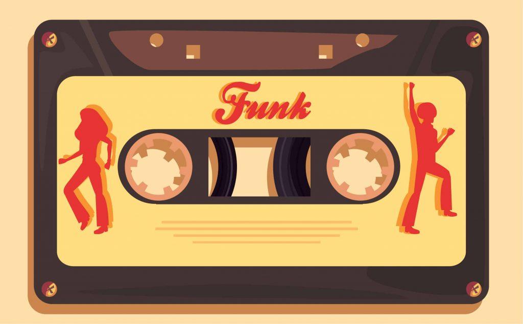 Gu âm nhạc của con người thay đổi thế nào trong 100 năm qua ảnh 5