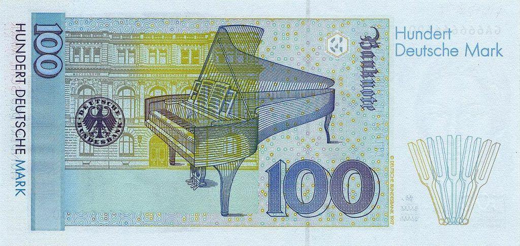 Một Clara Schumann mà bạn chưa biết ảnh 6
