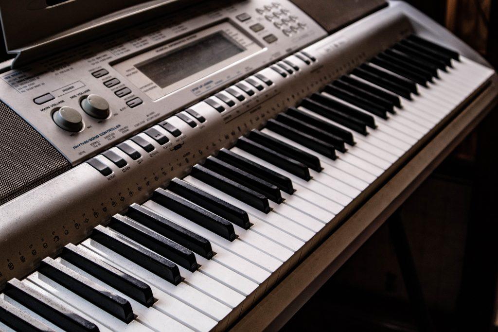 10 lợi ích khi chơi một loại nhạc cụ ảnh 9