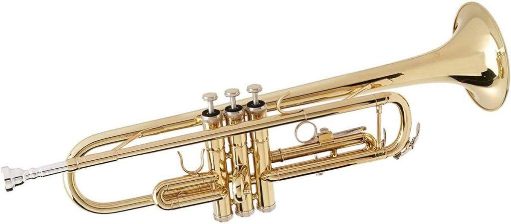 10 nhạc cụ phù hợp cho trẻ thử sức ảnh 10