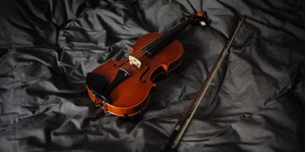 10 nhạc cụ phù hợp cho trẻ thử sức ảnh 7