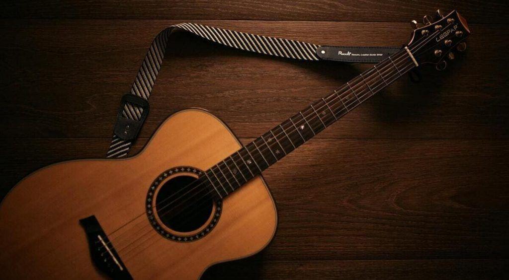 10 nhạc cụ phù hợp cho trẻ thử sức ảnh 8