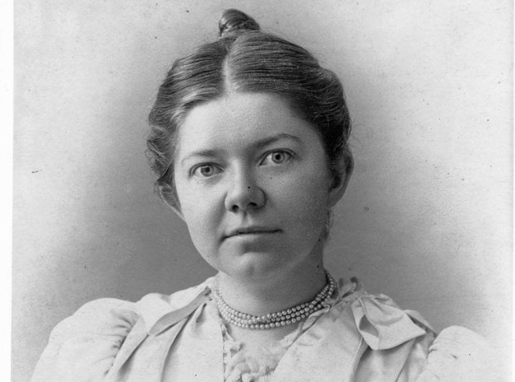 20 nhà soạn nhạc nữ vĩ đại nhất trong âm nhạc cổ điển ảnh 10