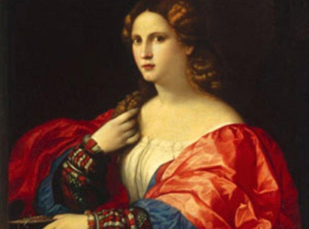 20 nhà soạn nhạc nữ vĩ đại nhất trong âm nhạc cổ điển ảnh 2