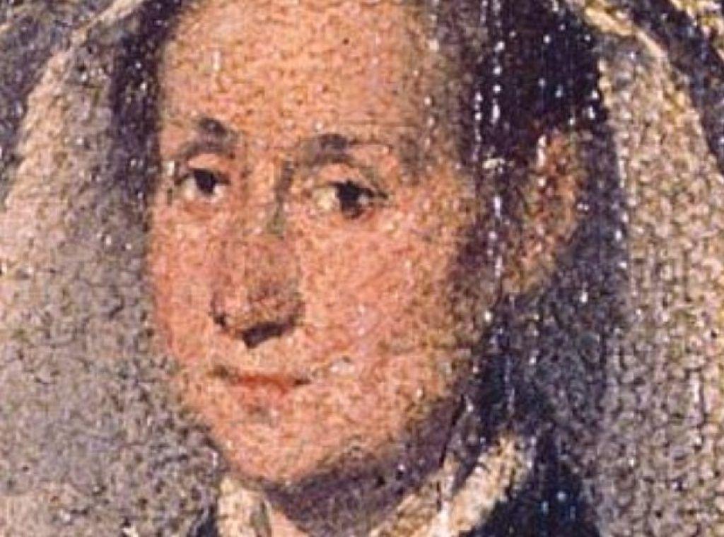 20 nhà soạn nhạc nữ vĩ đại nhất trong âm nhạc cổ điển ảnh 4
