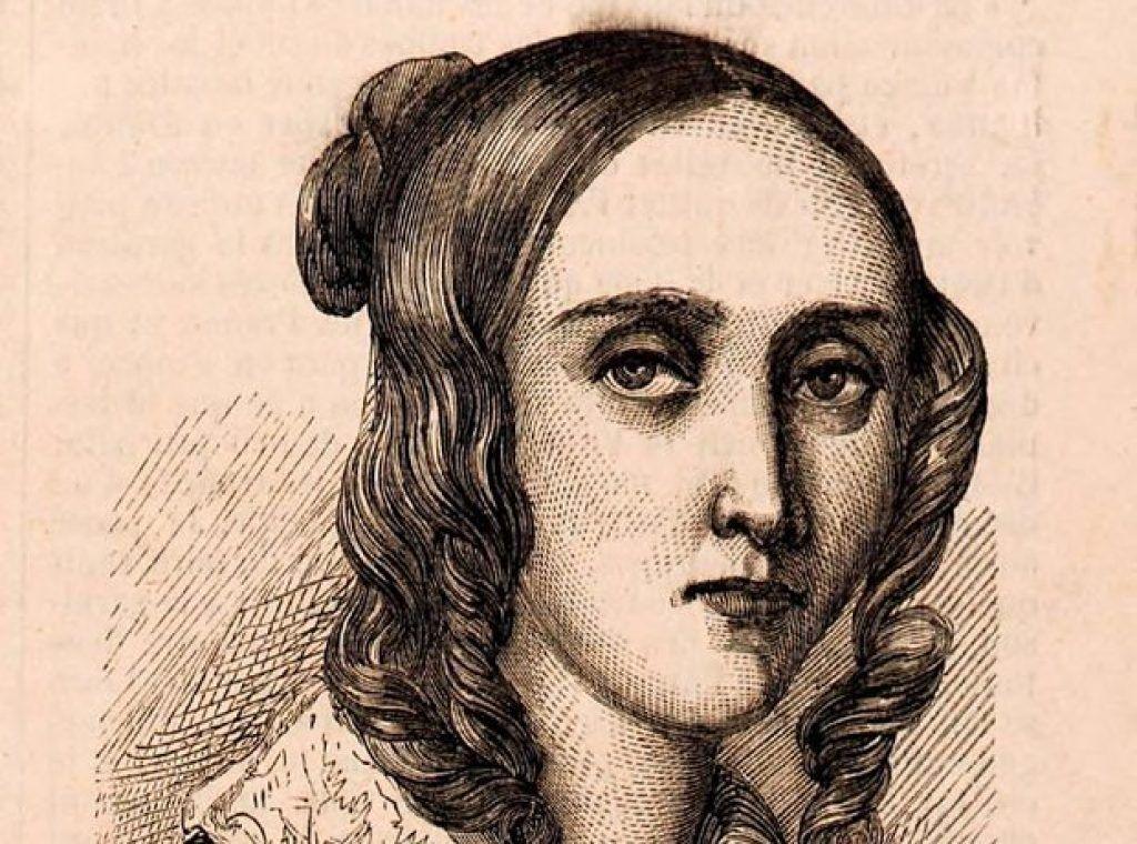 20 nhà soạn nhạc nữ vĩ đại nhất trong âm nhạc cổ điển ảnh 5