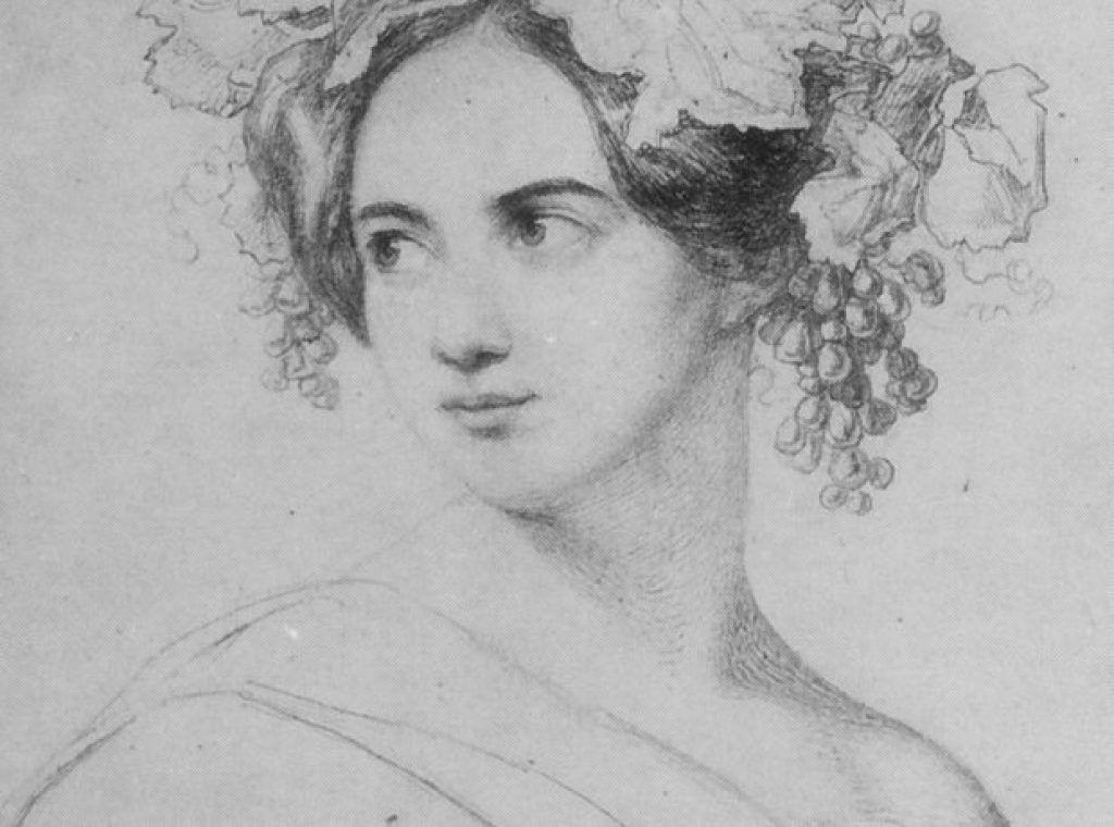 20 nhà soạn nhạc nữ vĩ đại nhất trong âm nhạc cổ điển ảnh 6