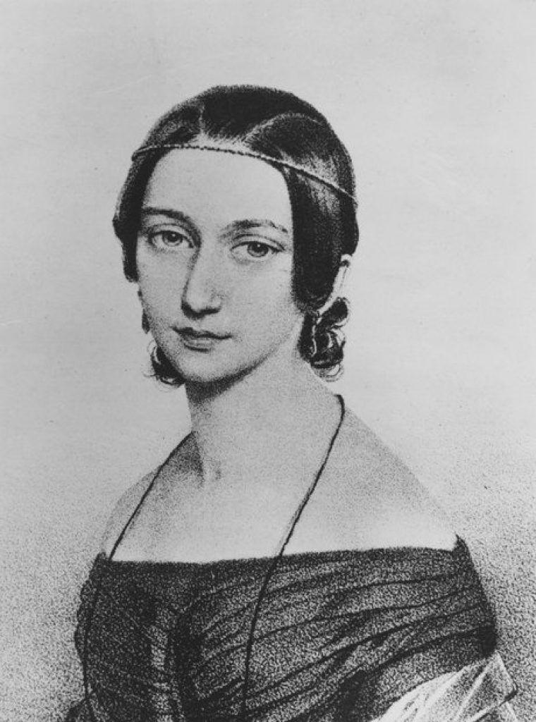 20 nhà soạn nhạc nữ vĩ đại nhất trong âm nhạc cổ điển ảnh 7