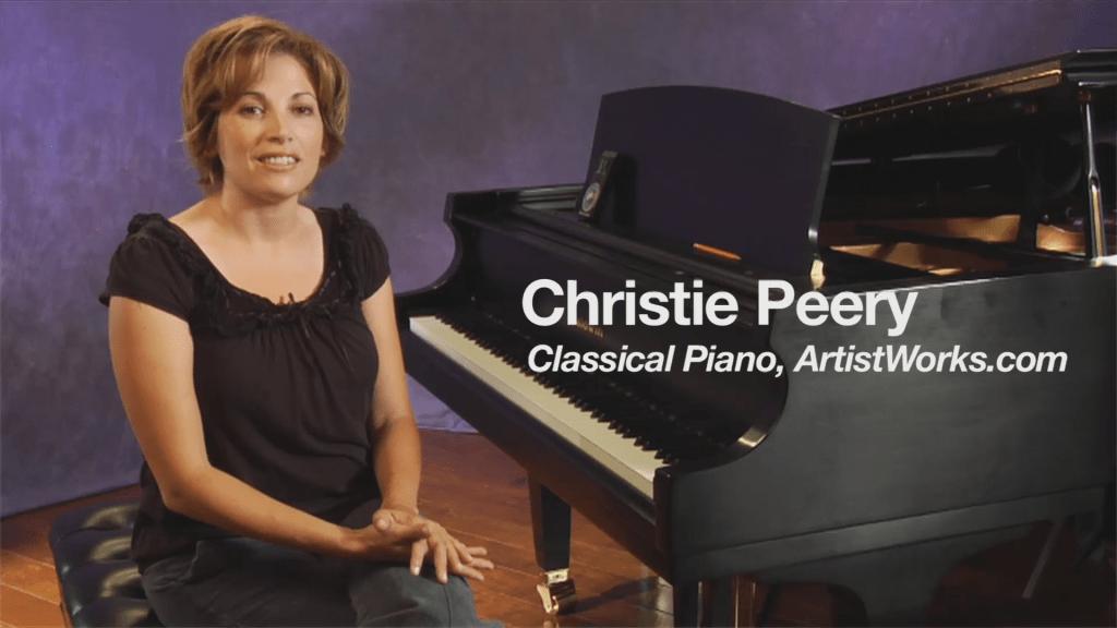 25 website học đàn piano tốt nhất thế giới ảnh 2