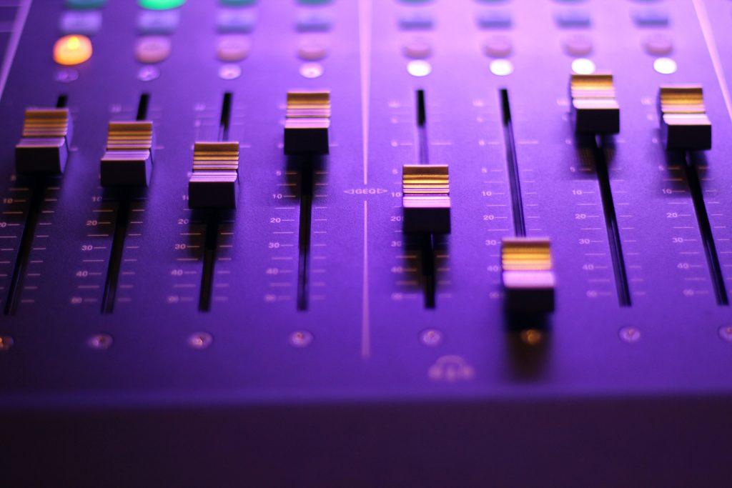 Các thuộc tính cơ bản của âm thanh ảnh 1