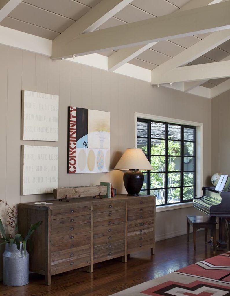 Cách bày trí đàn piano trong không gian nhà ở ảnh 3
