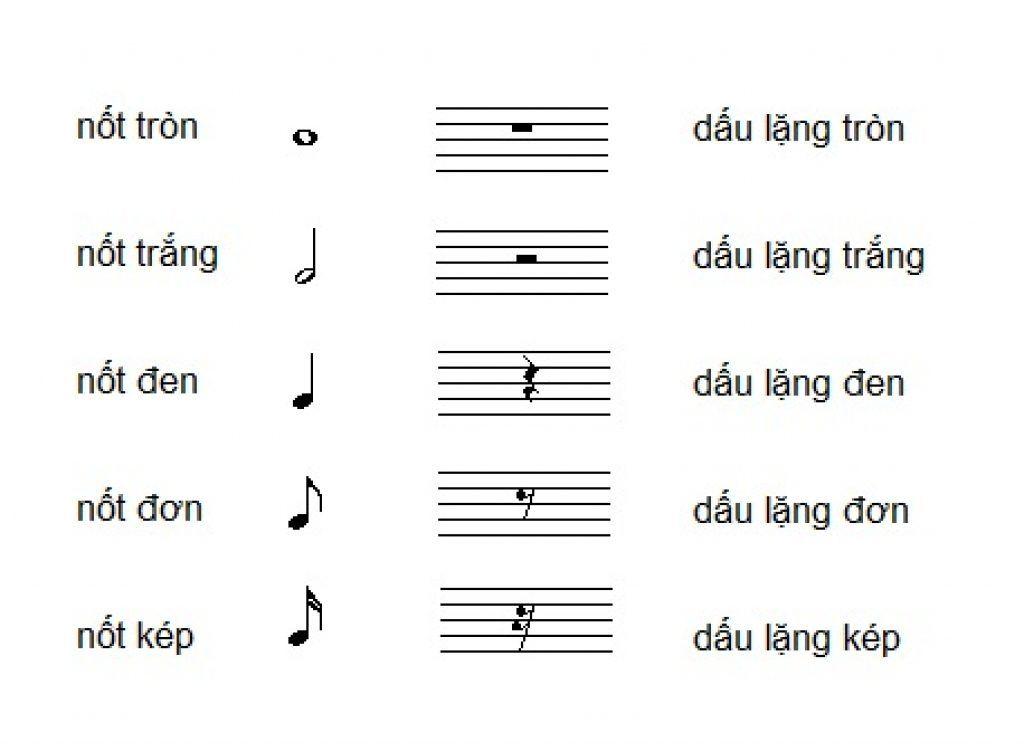 Chiến thuật tự học đàn piano tại nhà hiệu quả ảnh 3