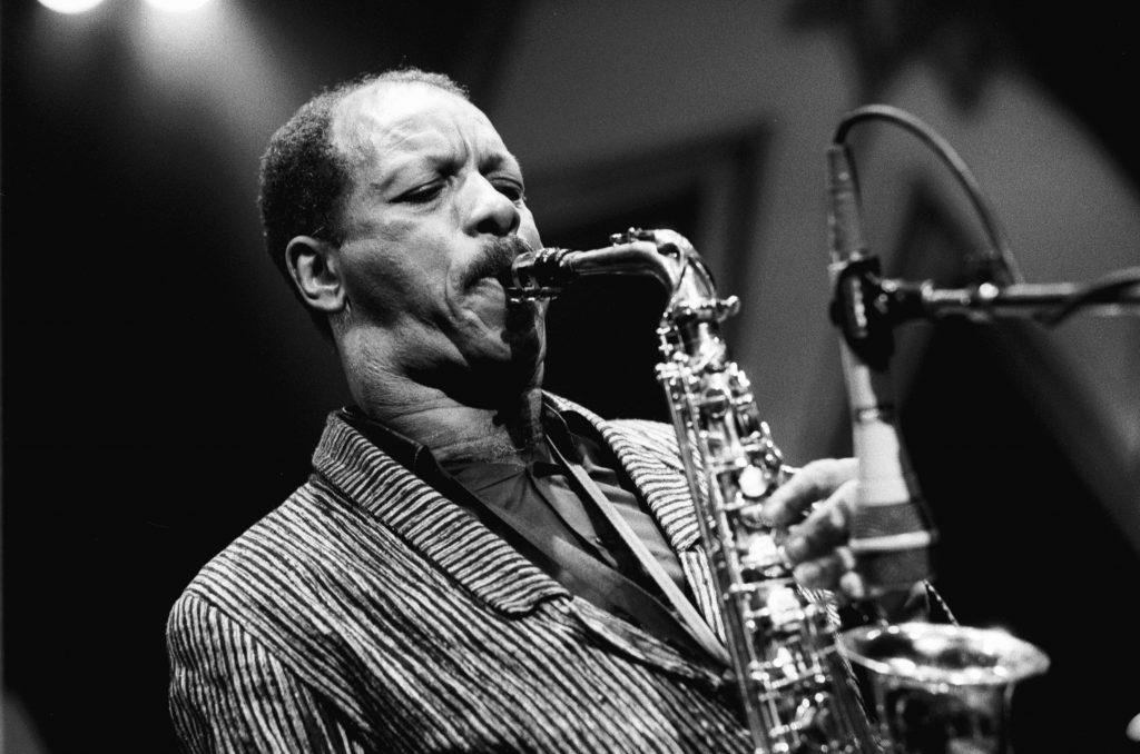 Nhạc Jazz và nghệ thuật ứng tấu trong Jazz ảnh 14