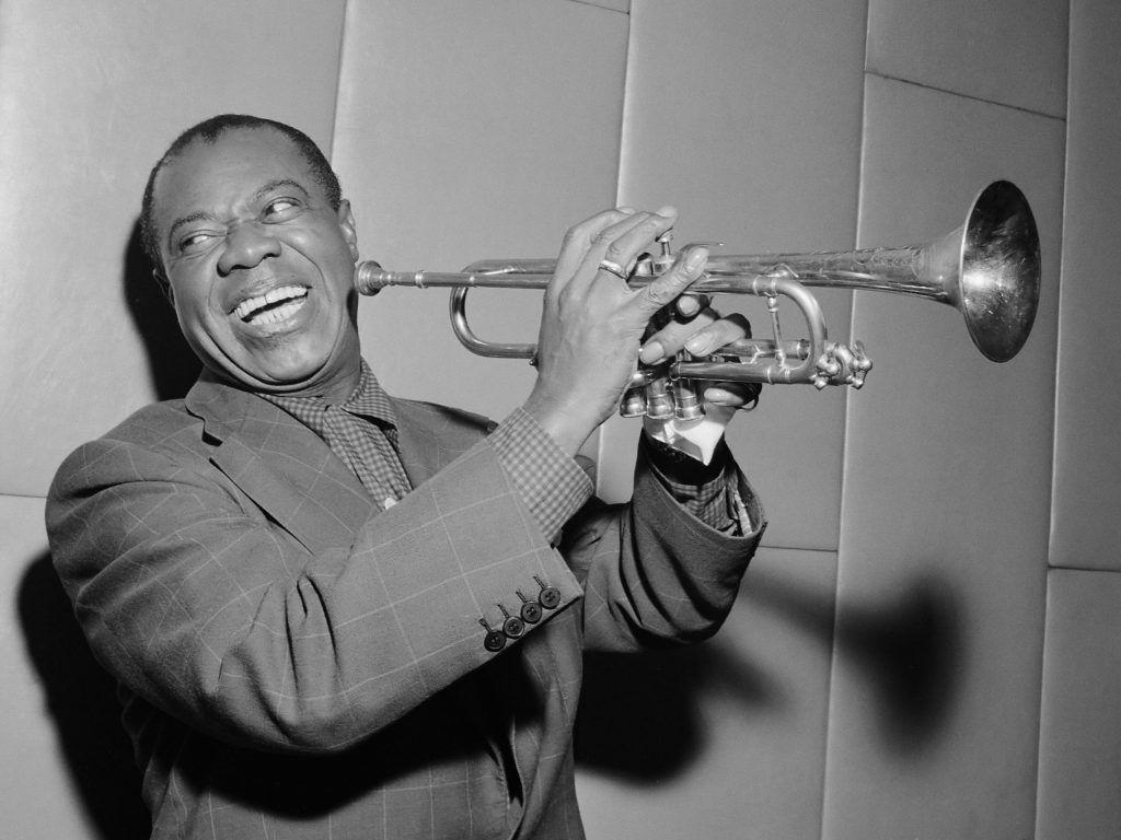Nhạc Jazz và nghệ thuật ứng tấu trong Jazz ảnh 7
