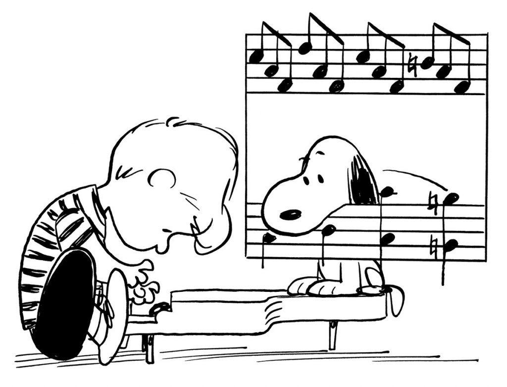 Thị tấu piano thuần thục chỉ sau 10 bước