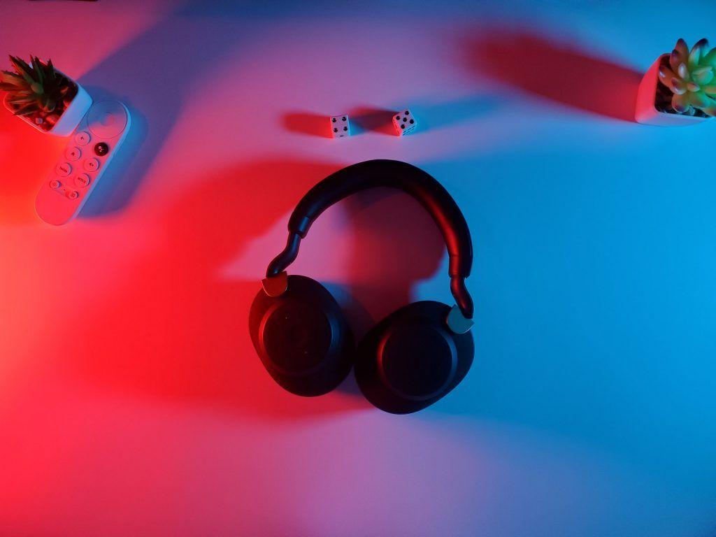 10 tác dụng diệu kỳ của âm nhạc đối với sức khỏe ảnh 3