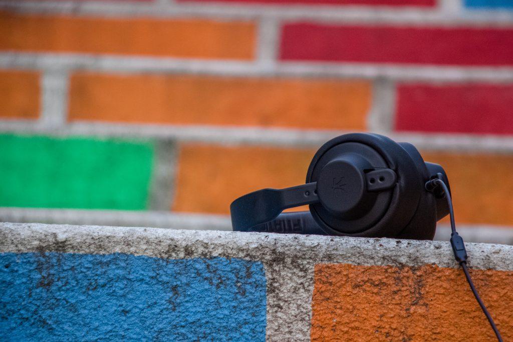 5 phương pháp giúp bạn nâng cao khả năng thẩm âm ảnh 2