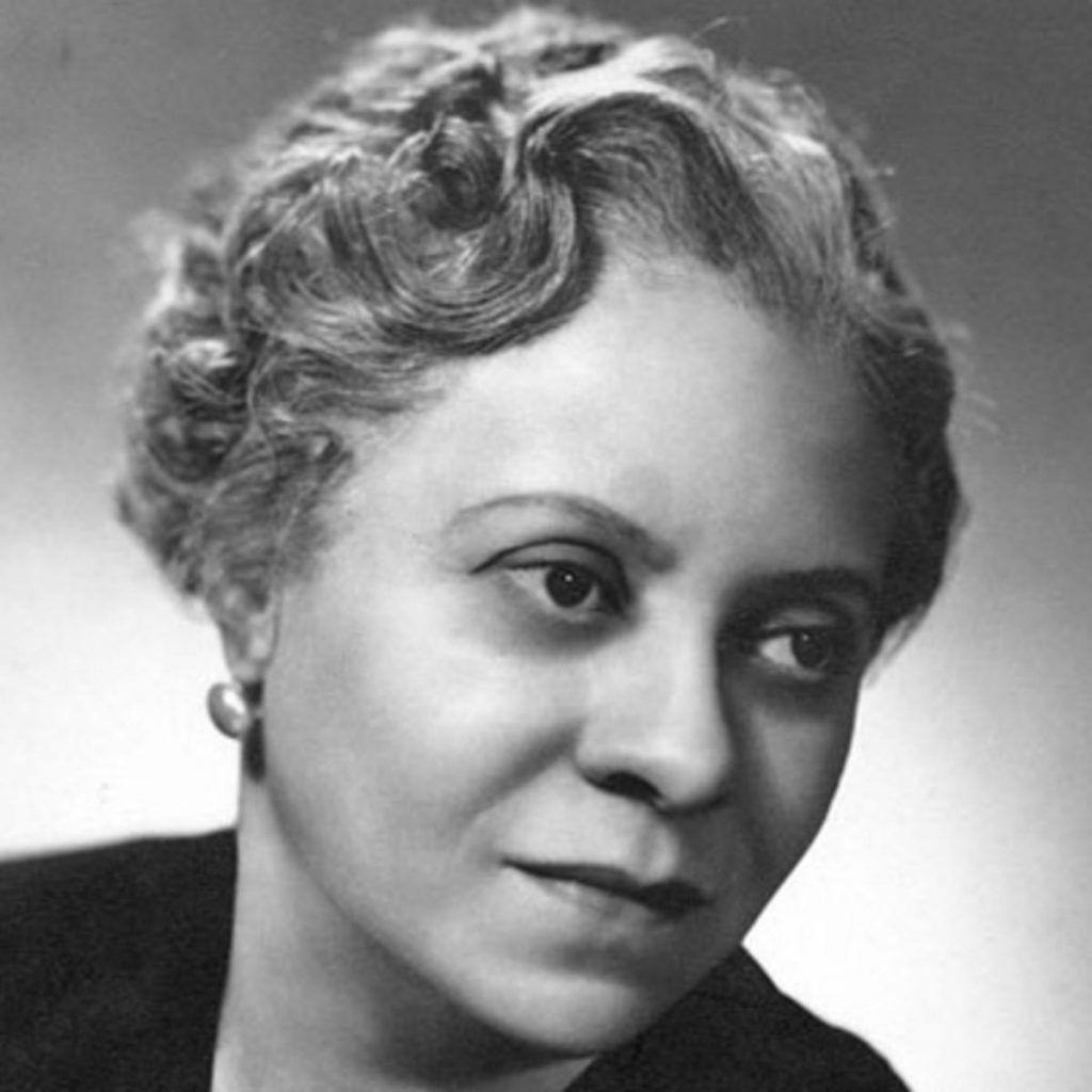 8 nhà soạn nhạc da màu nổi tiếng trong lịch sử âm nhạc cổ điển ảnh 2