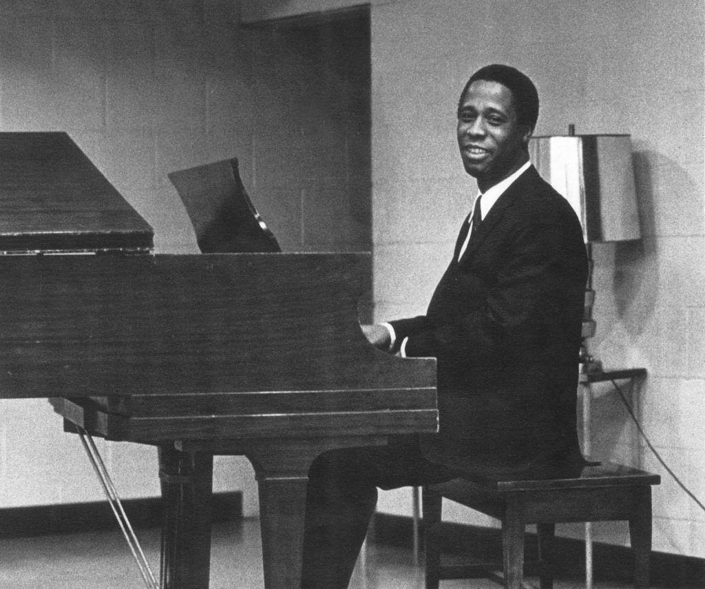 8 nhà soạn nhạc da màu nổi tiếng trong lịch sử âm nhạc cổ điển ảnh 3
