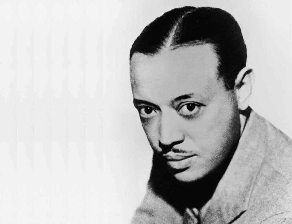 8 nhà soạn nhạc da màu nổi tiếng trong lịch sử âm nhạc cổ điển ảnh 4