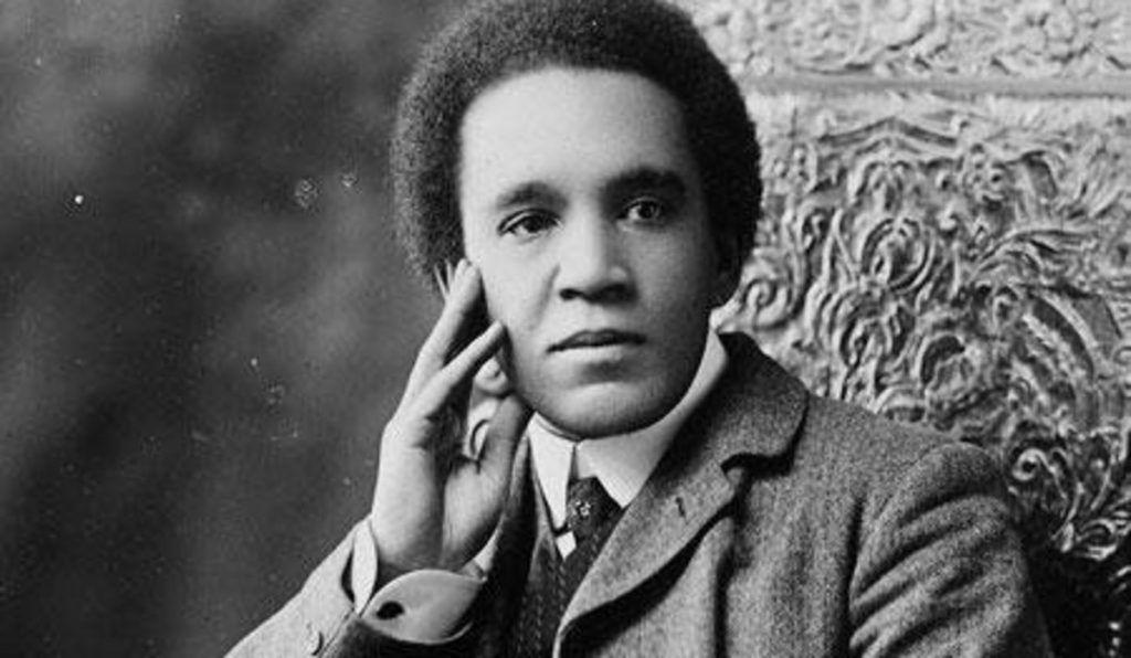 8 nhà soạn nhạc da màu nổi tiếng trong lịch sử âm nhạc cổ điển ảnh 5