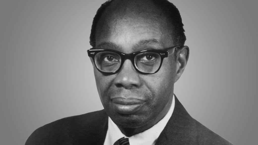 8 nhà soạn nhạc da màu nổi tiếng trong lịch sử âm nhạc cổ điển ảnh 6