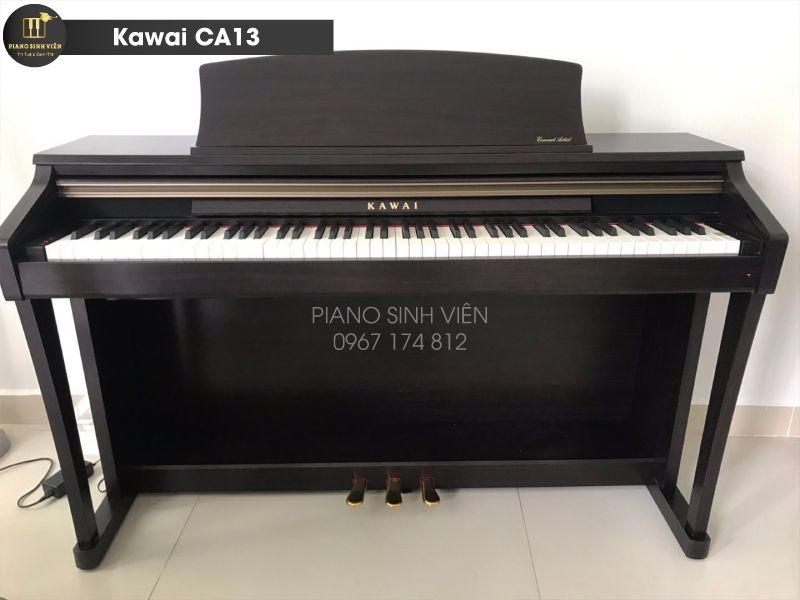 Piano Điện Kawai CA13
