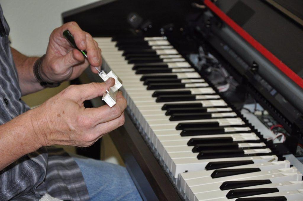 Một số lỗi thường gặp ở đàn piano điện ảnh 4