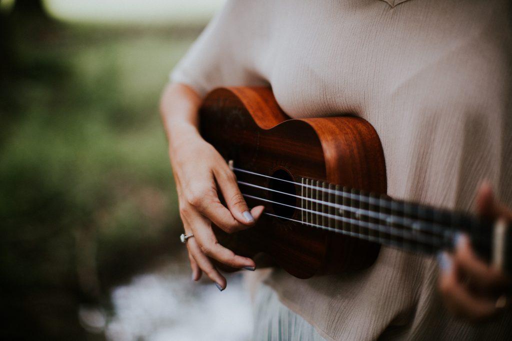 Những lời khuyên giúp bạn chọn loại nhạc cụ phù hợp ảnh 3
