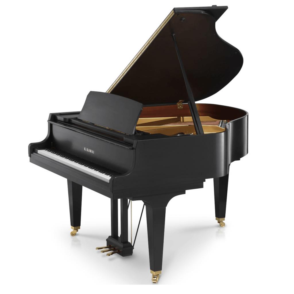 Những thương hiệu piano đáng sở hữu nhất (phần 2) ảnh 2