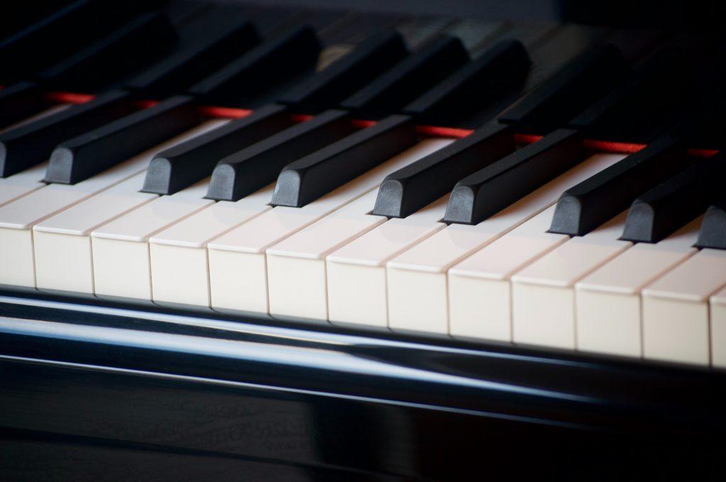 Những tips hữu ích cho việc tự học piano có thể bạn chưa biết ảnh 1