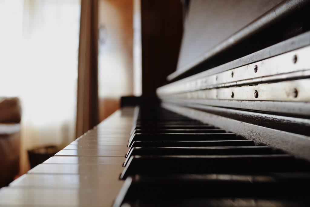 Những tips hữu ích cho việc tự học piano có thể bạn chưa biết ảnh 3