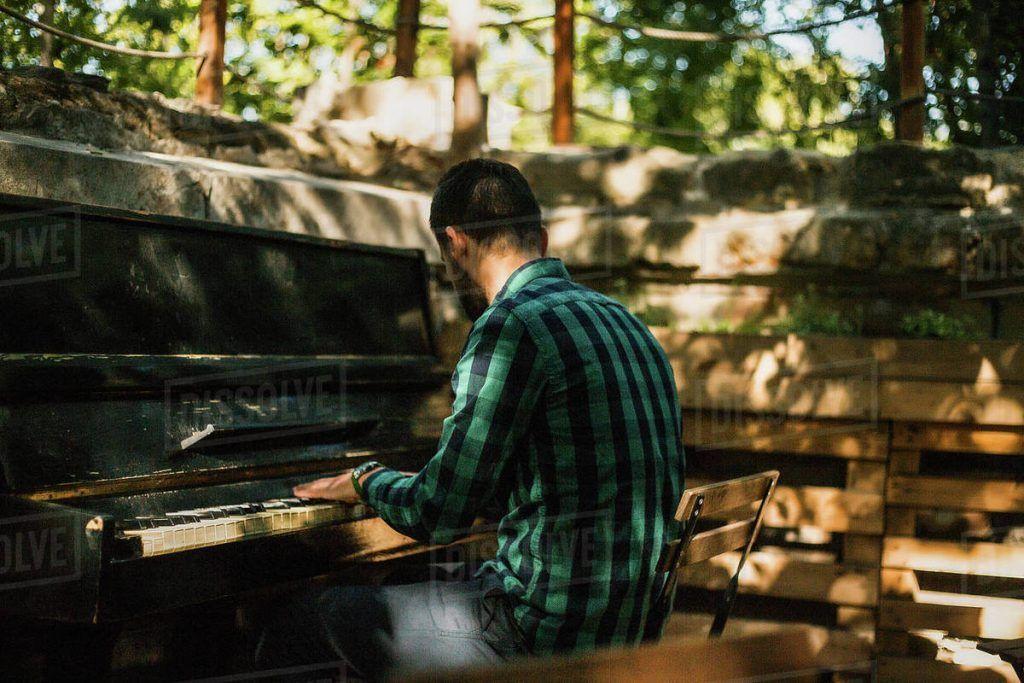 Những yếu tố ảnh hưởng đến độ bền của đàn piano cơ ảnh 2