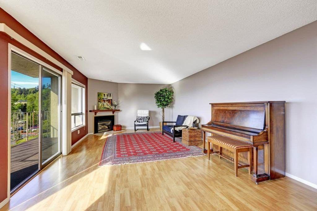 Tại sao âm thanh đàn piano ở nhà và showroom lại khác nhau ảnh 4