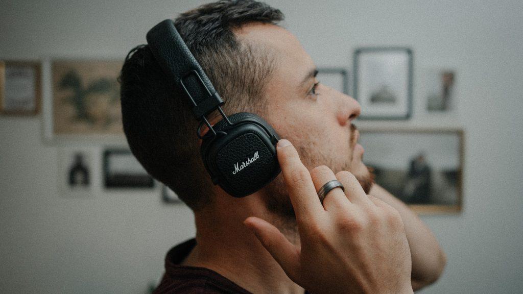 Tại sao một số người không hề có cảm xúc khi nghe nhạc? ảnh 2